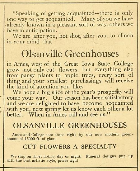 1908 Souvenir Atlas ad