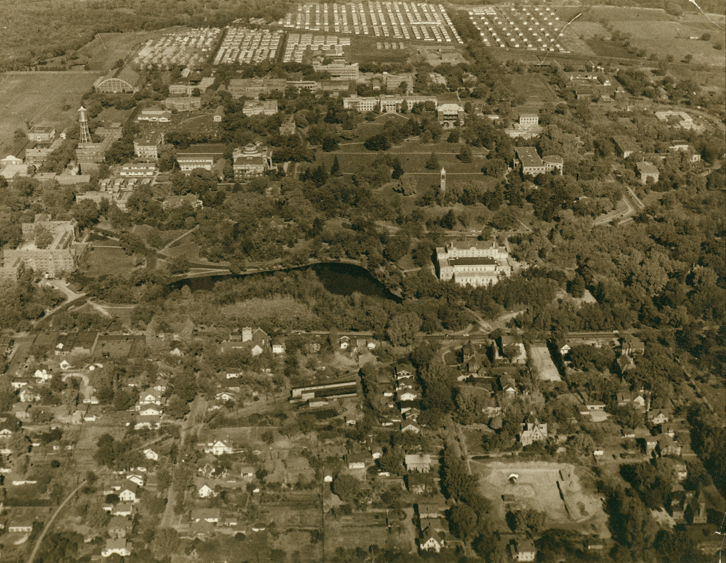 1948_aerial_campustown_campus_lincoln_way.jpg