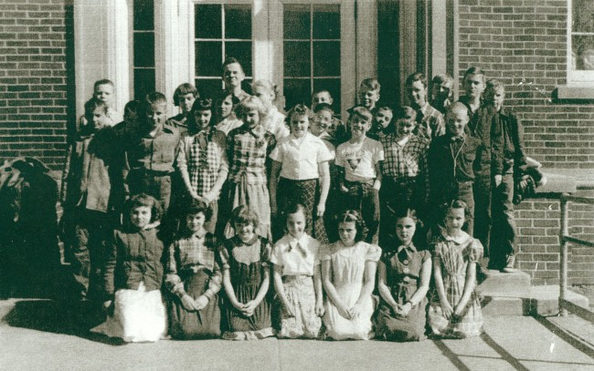 1948_roosevelt_5th_grade_covey.jpg