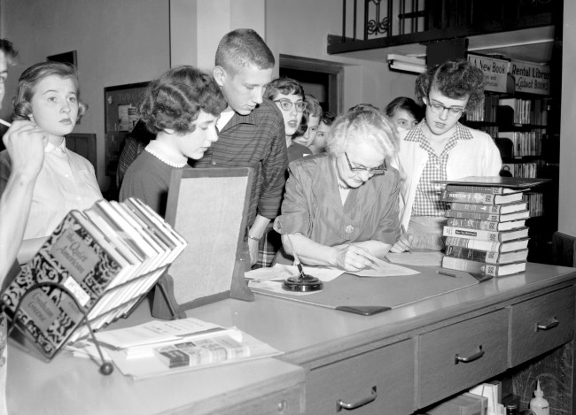 1956.05.02_letha_davidson_welch_students_library_contest.jpg