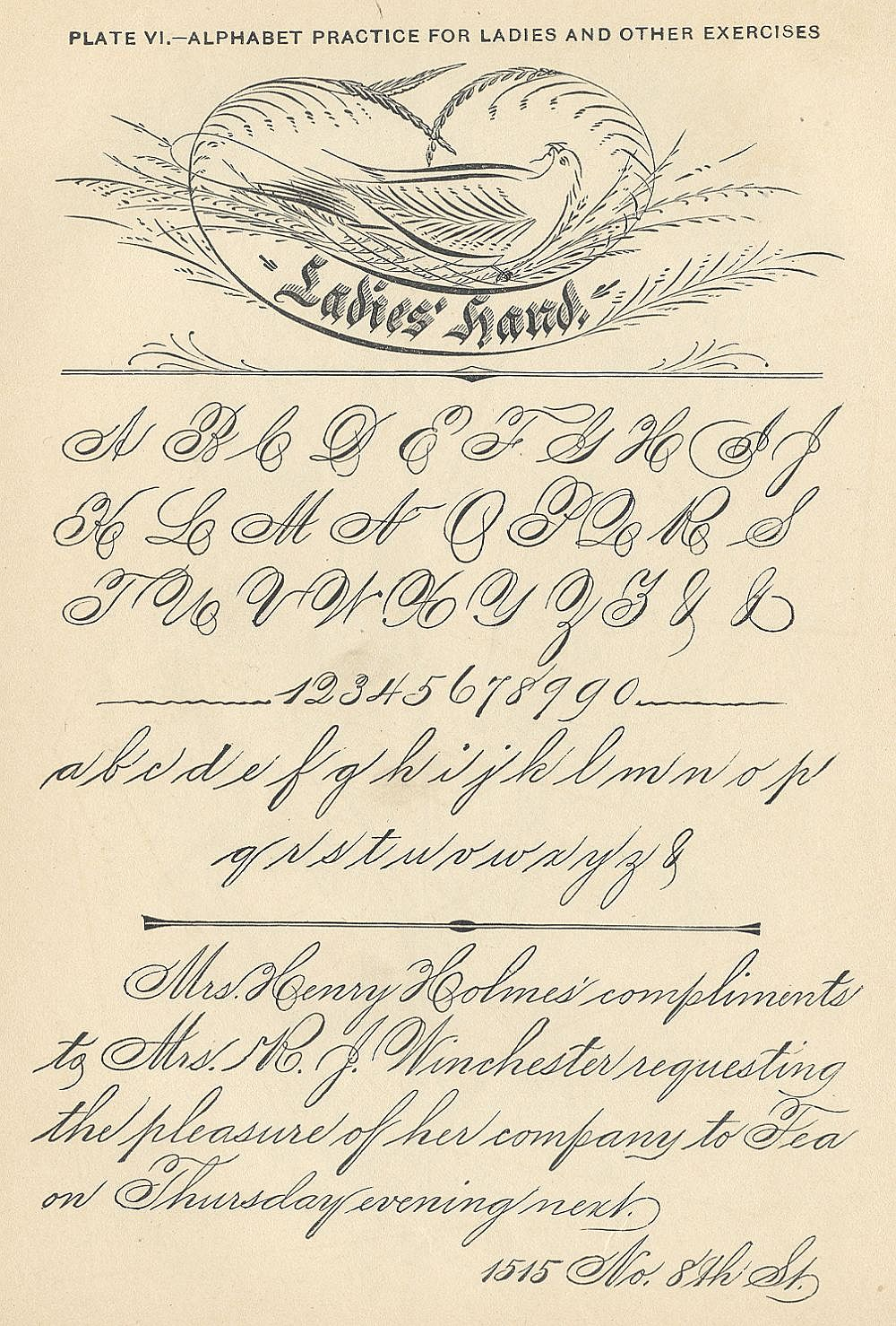 http://www.ameshistory.org/sites/default/files/dictionary_penmanship6.jpg