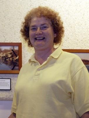 Janet Jepeway