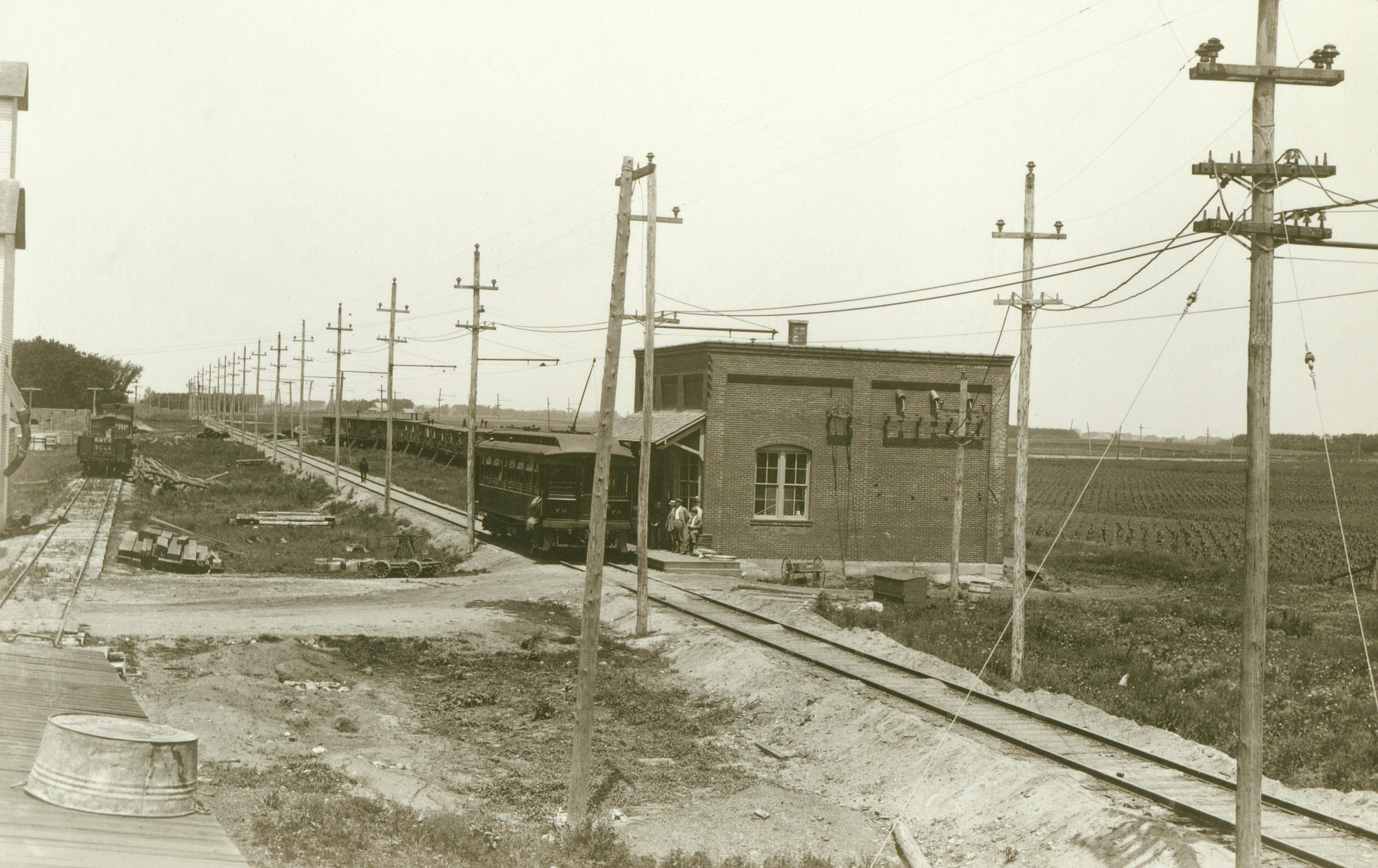 Southern Company New Coal Build