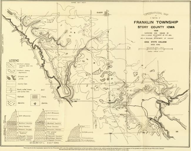 1898_franklin_twp_topographic_map.jpg