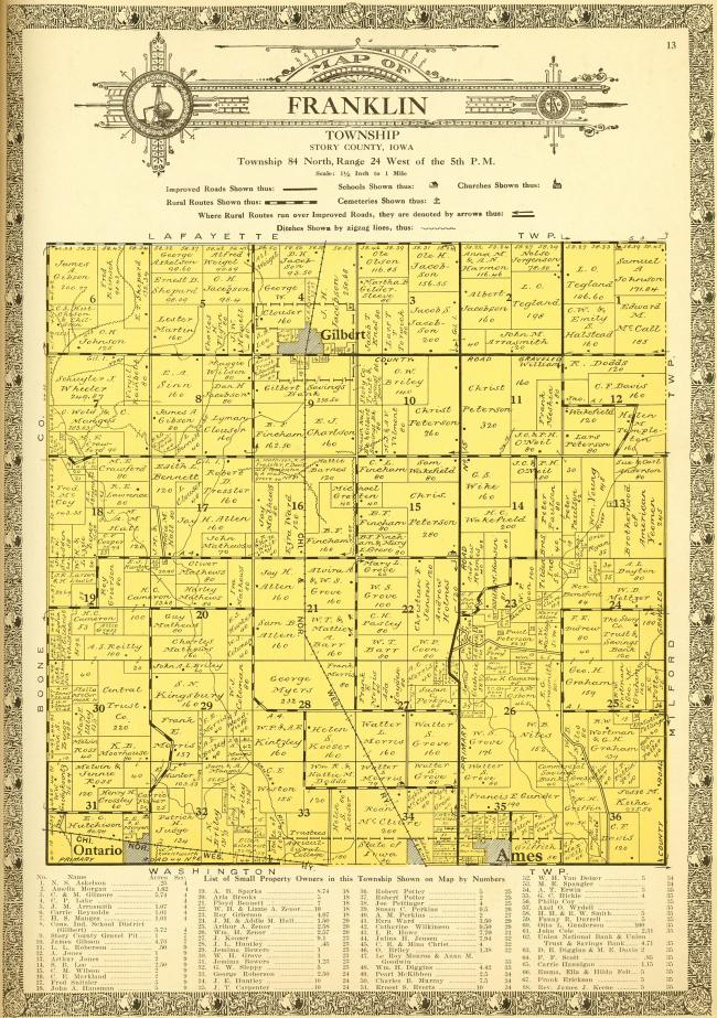 1926_plat_map_franklin.jpg