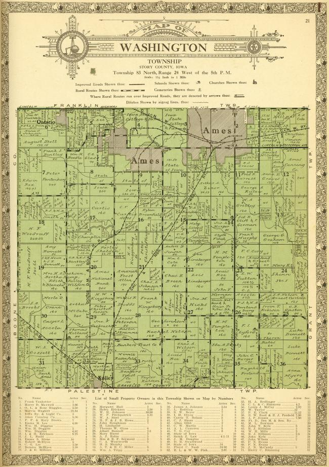 1926_plat_map_washington.jpg