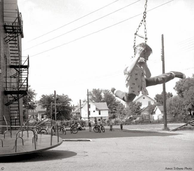 1956.06_summer_school_playground_giant_stride_c.jpg