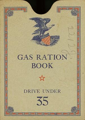 World War II Rationing on the U.S. Homefront | Ames Historical Society