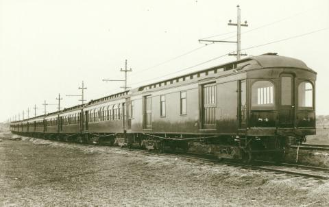 fort dodge des moines southern railroad company ames historical society. Cars Review. Best American Auto & Cars Review