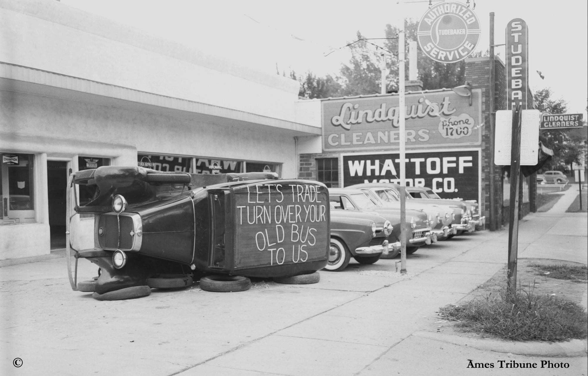 Freeport St Car Dealers